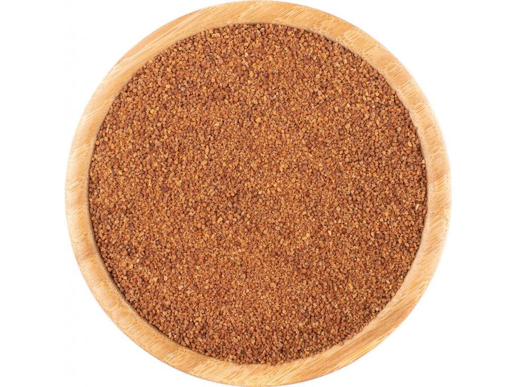 Bio kokosový cukr