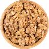 Vlašské ořechy sáček