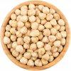 Lískové ořechy loupané Turecko