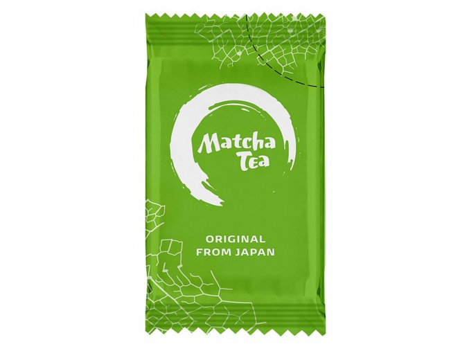 BIO Matcha tea Harmony 2g