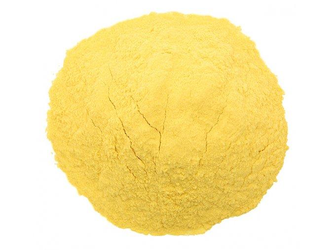 Mango prášek sladký Vital Country