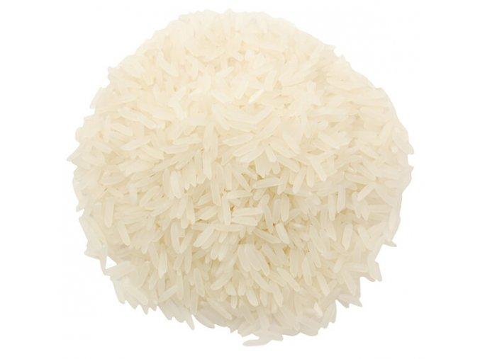 Jasmínová rýže Kambodža