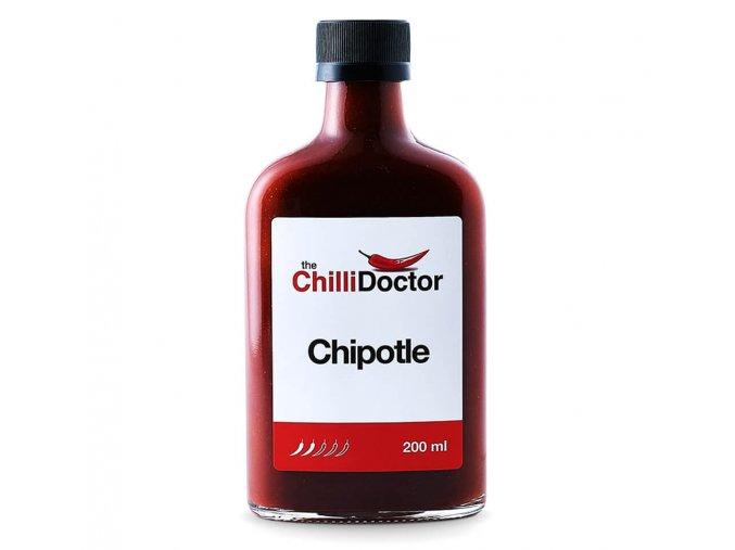 Chipotle pasta 200 ml