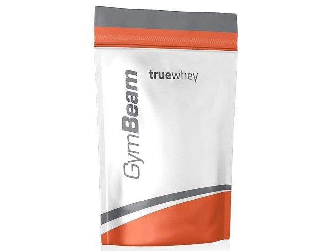 Protein True Whey 1000g