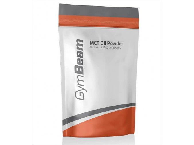 100% MCT Oil Powder 250g