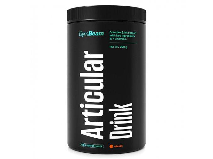 Kloubní výživa Articular Drink 390g