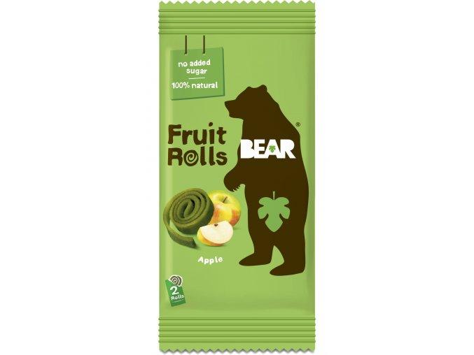 YOYO Bear Jablko 20 g