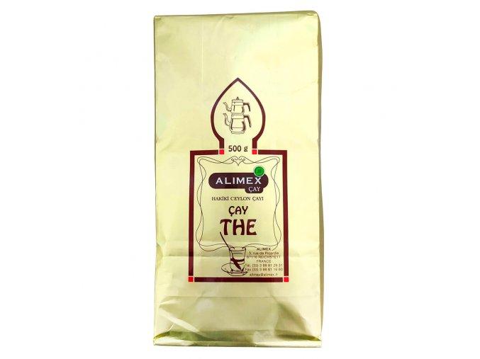 Alimex Ceylon CAY 500 g