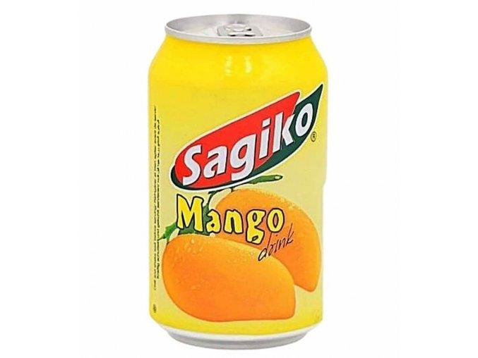 Sagiko Mango 320 ml