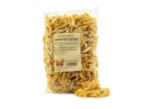 Amaranthové těstoviny vřetena 300 g