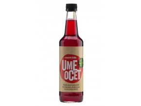 Country Life Umeocet 500 ml