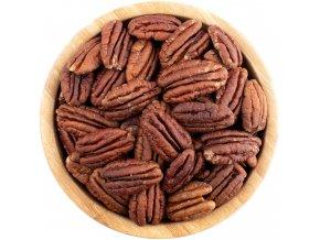 Pekanové ořechy Vital Country