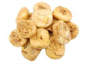 Fíky sušené lerida