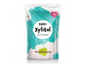 Xylitol Vital Country