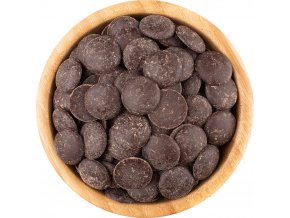 Plantážní čokoláda Sao Tome 71%
