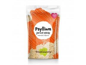 Psyllium Vital Country