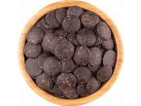 Bio čokoláda Peru Bagua Nativo