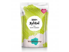 Bio Xylitol Vital Country