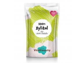 BIO Xylitol Vital Country