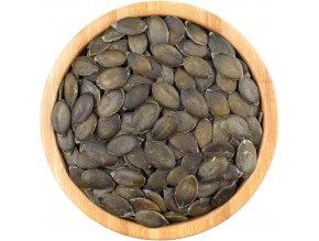 Dýňové semínko Rakousko 250g
