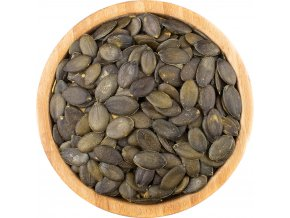 Dýňové semínko BIO