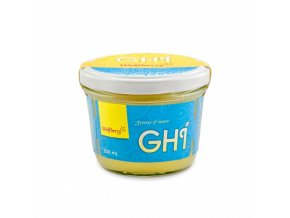 ghi 200 ml wolfberry