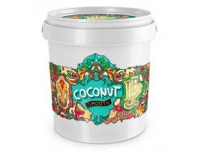 LifeLike Kokosový krém 1000g