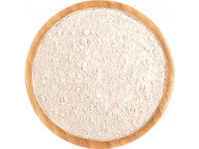 Rýžový protein BIO