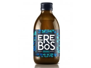 Erebos Original 250ml