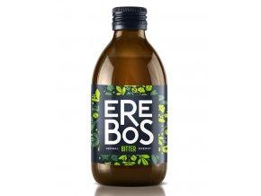 Erebos Bitter 250ml