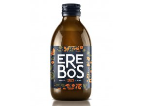 Erebos Spicy 250ml