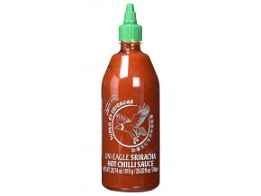 Sriracha Chilli omáčka 815g