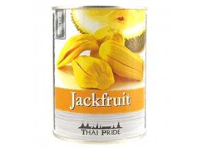 Jackfruit Thai Pride 565g