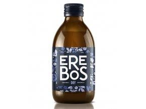 Erebos Dry 330ml