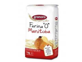 Mouka Farina 0 Manitoba 1000g