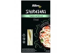 Bitters Shirataki FIT tagliatelle 390g
