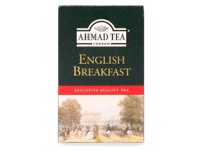 Ahmad English Breakfast Tea 500g