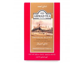 Ahmad Tea Imperial Blend 454g