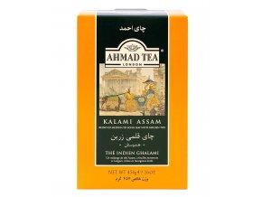 Ahmad Tea Kalami Assam 454g