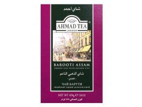 Ahmad Tea Barooti Assam 454g