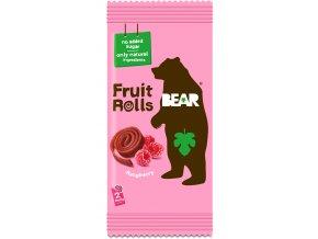 YOYO Bear Malina 20 g