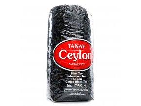 Tanay Ceylon 250 g