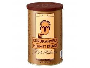 Kurukahveci Mehmet Efendi 250 g