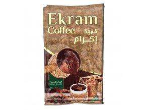 Ekram Coffee s kardamomem 200g