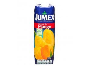 JUMEX Ovocný nápoj Mango 1000 ml