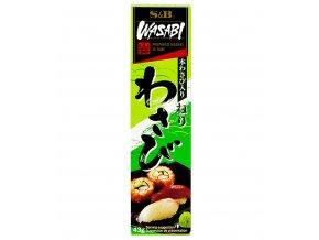 S&B Wasabi pasta 43 g
