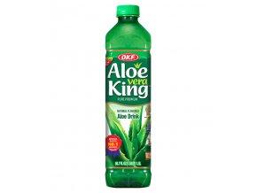 OKF Aloe Vera King Original 1,5l