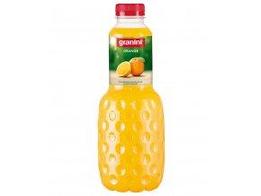 Granini Pomeranč 1000 ml