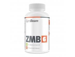 GymBeam ZMB6