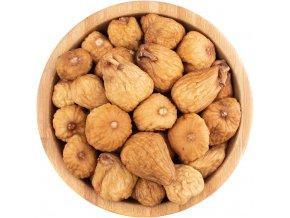 Sušené fíky ze Španělska